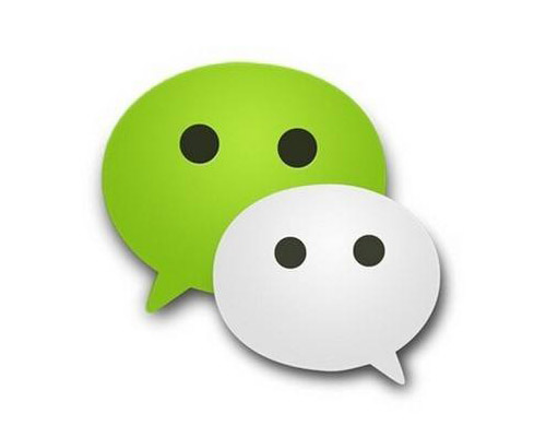 Why don't I like wechat