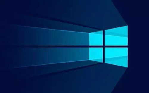Microsoft will end Windows 7 support in January next year